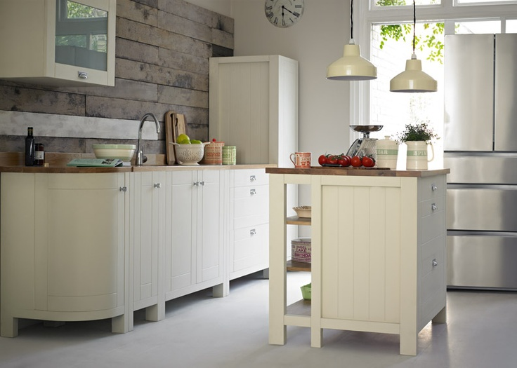marks and spencer kitchen furniture 76 best kitchen and bathroom images on home 25091