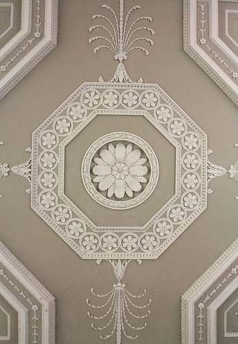 Spanish Plaster Ceiling Decoration : Best ideas about ceiling detail on pinterest modern