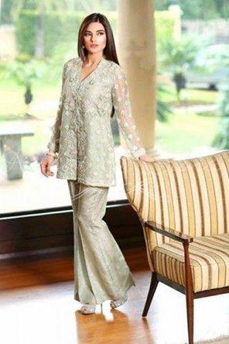 Designer Clothing   Latest Fashion Designer Dresses Online 2016: Pakistani Formal Dresses 2016 For Women