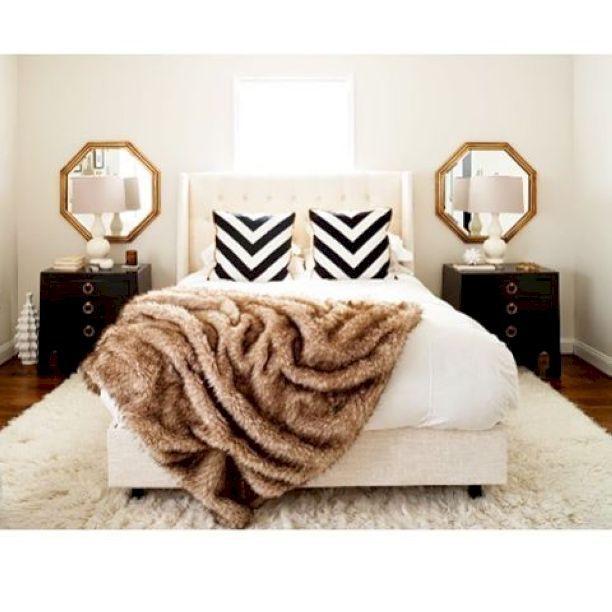 59 apartment decorating ideas for couples. Interior Design Ideas. Home Design Ideas