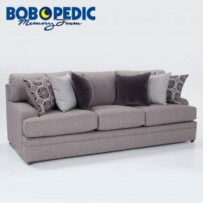 321 Best Images About Bob S Discount Furniture On