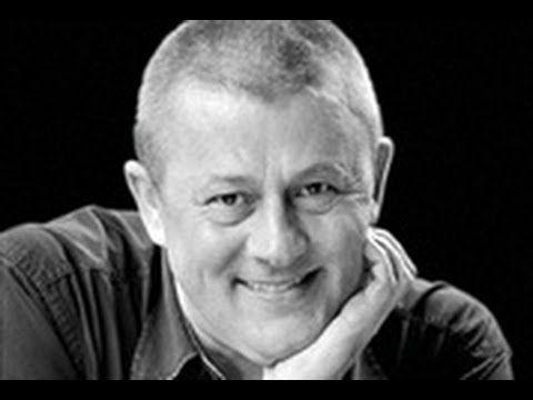 Az alábbi videóban Dr. Lenkei Gábor riportja hallható az Aqua Rádió 100.6 csatornájáról. Számos nagyszerű, figyelemreméltó üzenetet tartalmaz! Ajánlott minde...