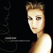 Celine classic short hair milf dp