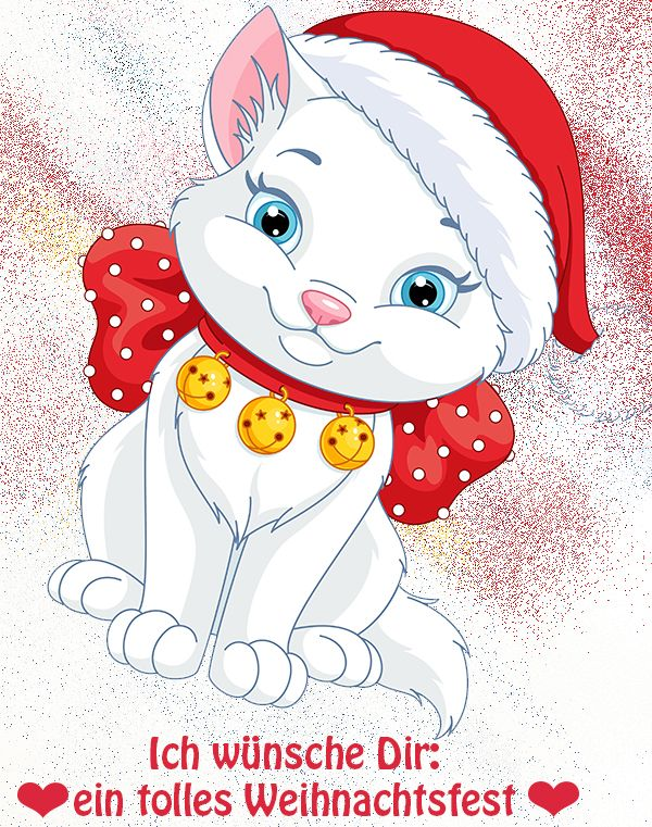 Lustige Weihnachtsbilder Kostenlos.Weihnachtsbilder Good Morning Good Night Weihnachtsbilder