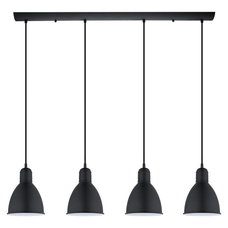 Best 25 luminaire exterieur ideas on pinterest for Luminaire exterieur rechargeable