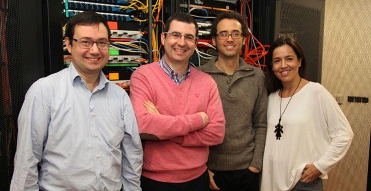 Pueden predecir ataques epilépticos con 20 minutos de antelación gracias a un algoritmo | Por: @linternistahttp://medicinapreventiva.info/ciencia-y-tecnologia/8813/pueden-predecir-ataques-epilepticos-con-20-minutos-de-antelacion-gracias-a-un-algoritmo-por-linternista/Ingenieros informáticos de la Universidad CEU Cardenal Herrera de Valencia, en España, diseñaronun algoritmo matemático que predice los ataques epilépticos con veinte minutos de antelación.  Los investi