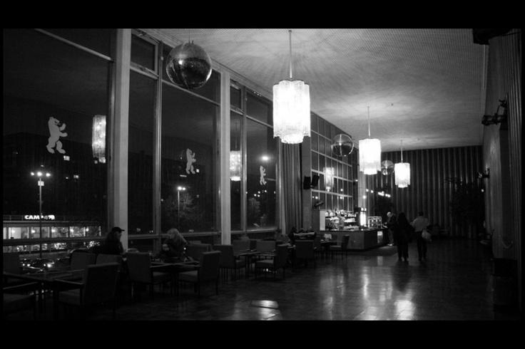 http://www.essentaste.com/en/copertina/berlinale-organica/ Organic Berlinale