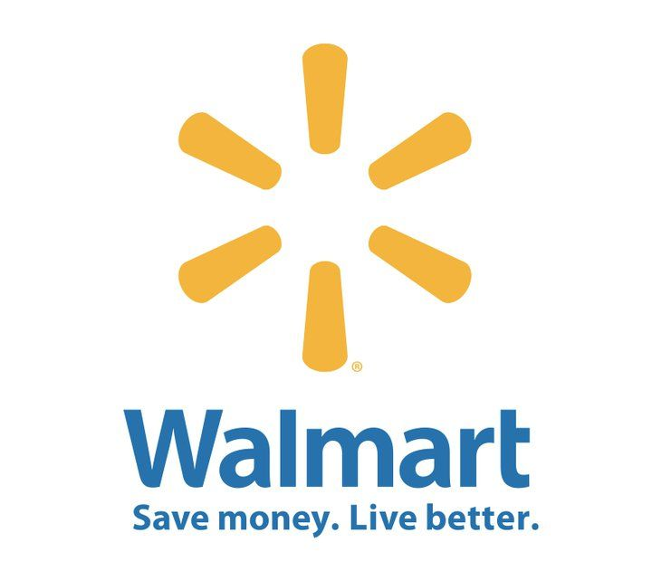 A free $4.50 voucher from Walmart, click to accept.