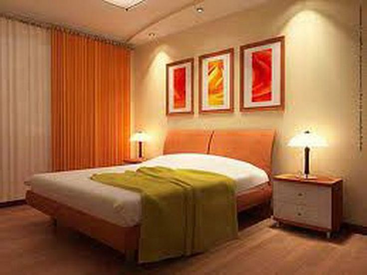 106 best Bedroom - Lighting images on Pinterest | Bedroom lighting ...
