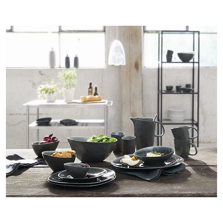 Asa Selection À La Maison Dinerbord 27 x 245 cm - Oester  sc 1 st  Pinterest & 23 best Asa Selection images on Pinterest | Dinner ware Dinnerware ...