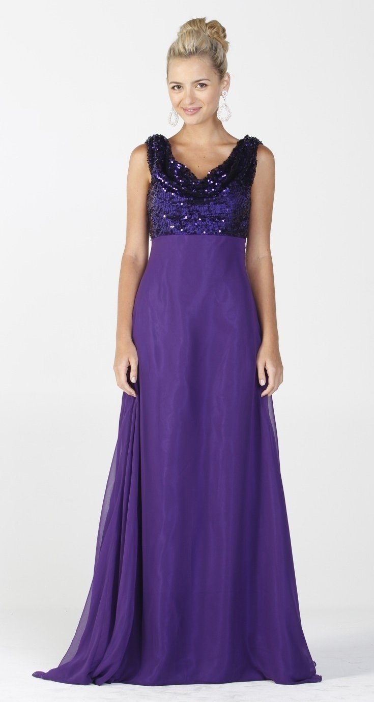 30 best Company Event Dresses images on Pinterest | Event dresses ...