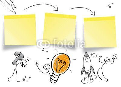 Lösungsweg, Idee Konzept                                                                                                                                                                                 Mehr