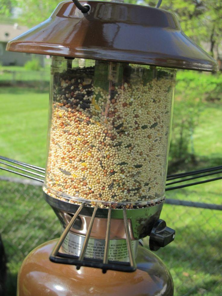 1000 ideas about bird feeder plans on pinterest bird for Homemade bird feeder plans
