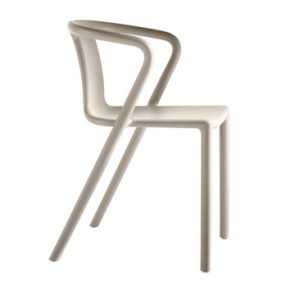 magis 103: Design Seats, Magis Neotek Te, Neat Chairs, Education Furniture, Magis 103
