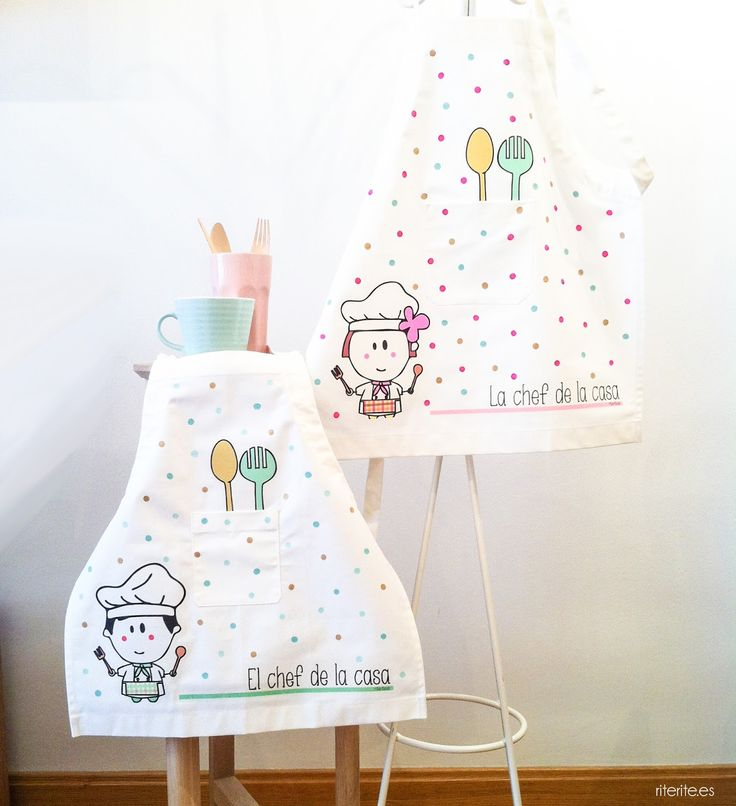 Blog sobre regalos originales y personalizados para tus seres queridos. Los regalos más especiales los encontrarás aquí.