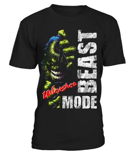 """# BEAST MODE - HULK Unleashed (FRONT 1) .  Be Beast Mode ! Hulk Unleashed !- T-shirthomme ou femme - col rond ouen V à24,95 € - Débardeurhomme ou femme à21.95 €- Sweatà29.95 €-  T-shirt enfant à 24.95 €Uniquement disponible pour untemps limité, modèleunique, Commandez le votre dèsAujourd'hui.Partagez avec vos amis, commandez ensemble, et réduisez les frais de livraison entre vous.Vous pouvez nous suivre sur notre pagefacebook """"Titans' Legion - Bodybuilding…"""
