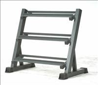 Marcy 3 Tier Dumbell Rack * 3 Tier Dumbell Rack* Accomodates All Dumbell Styles And Sizes http://www.comparestoreprices.co.uk/keep-fit/marcy-3-tier-dumbell-rack.asp