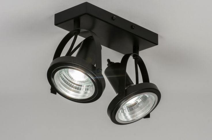 100 best images about belgium verlichting voor het interieur huis tuin lampen woonkamer - Badkamer kantelen ...