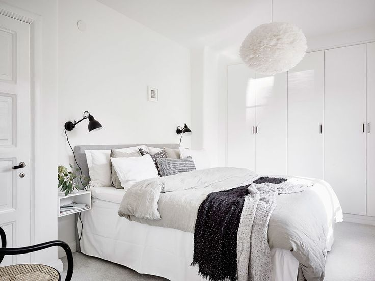 how to makeover your bedroom 15 must see white grey bedrooms pins grey bedrooms grey 18901