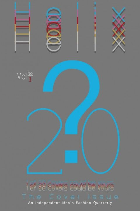 The Cover Issue. Helix Magazines debut issue will give you the chance at 1 of 20 cover treatments  showcasing your best work. Submit now at https://almightypublishinggroup.submittable.com/Submit    #fashion #art #photography #stylist #hair #makeup #illustrator