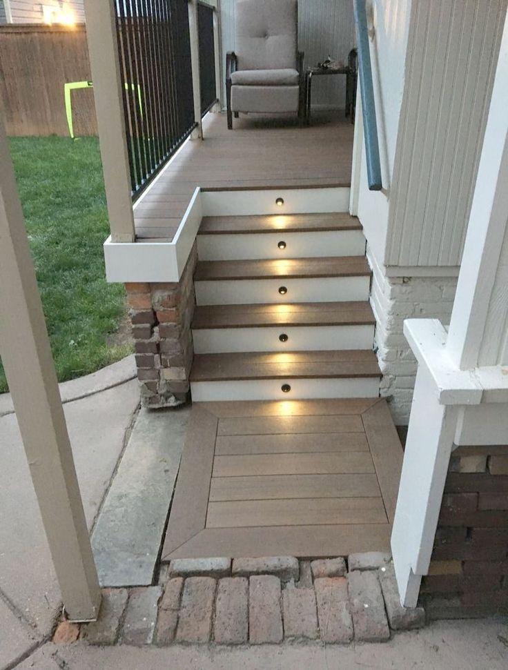 Residential Landscape Lighting Design Houston case Types Of Landscape Lighting F… – Landscape Lighting