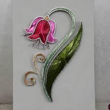 filografi/çiçek/desenleri ile ilgili görsel sonucu