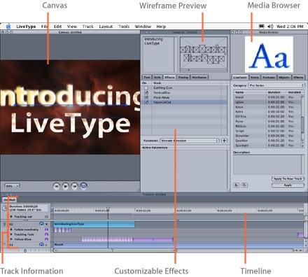livetype_interface.jpg 440×396 pixels