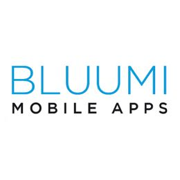 Bluumi Mobile Apps.