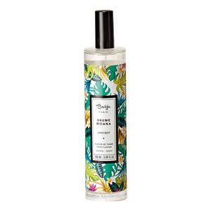 Moana Fleur de Tiaré - Brume parfumée corps & cheveux de Baïja sur Sephora.fr