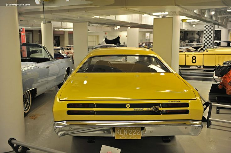 1000 images about valiant duster on pinterest plymouth cars and muscle magazine. Black Bedroom Furniture Sets. Home Design Ideas