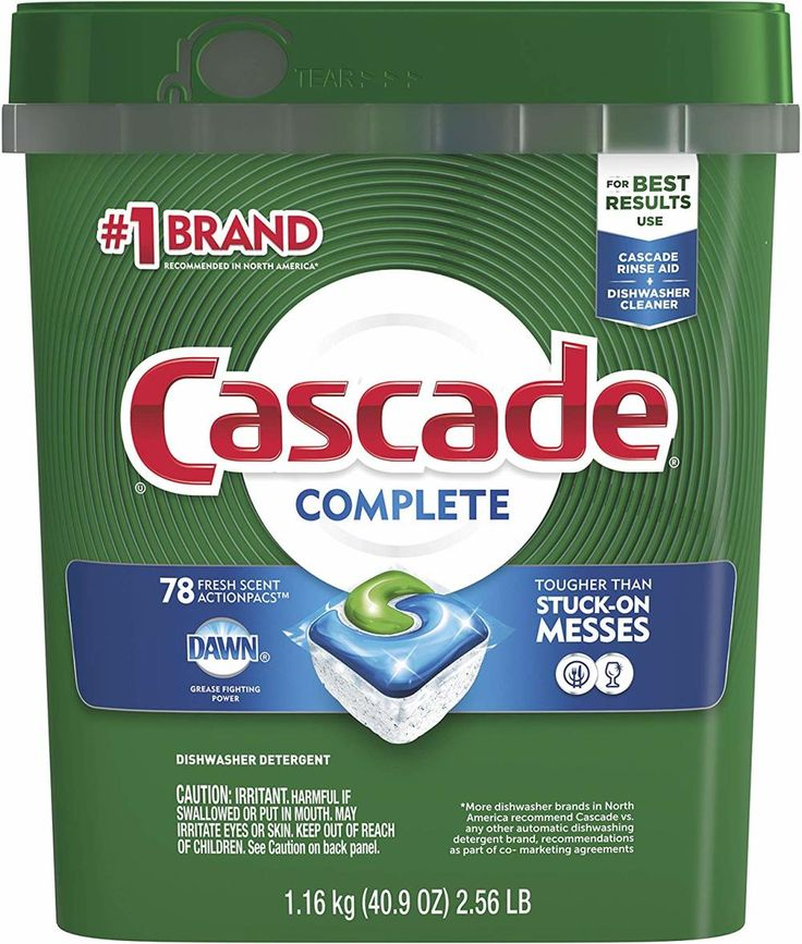 ***WIN**** Super Sized Cascade Complete ActionPacs