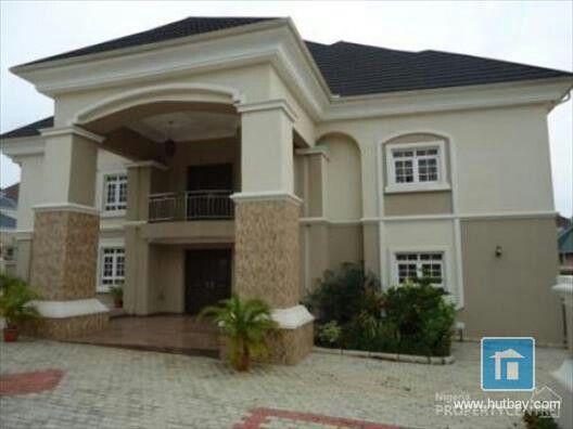 38 best images about casa de yoruba on pinterest safe for Duplex build cost