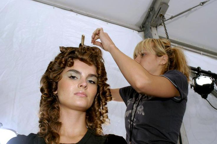 sissy visits beauty salon for makeup hairstylegalleriescom