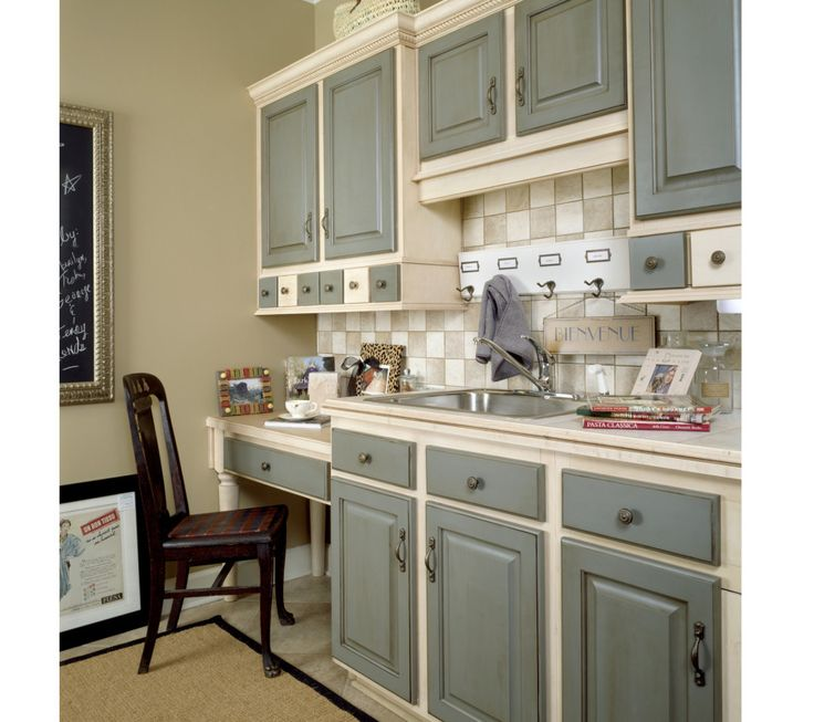 29 Best Images About Bishop Cabinets On Pinterest Traditional Spice Racks