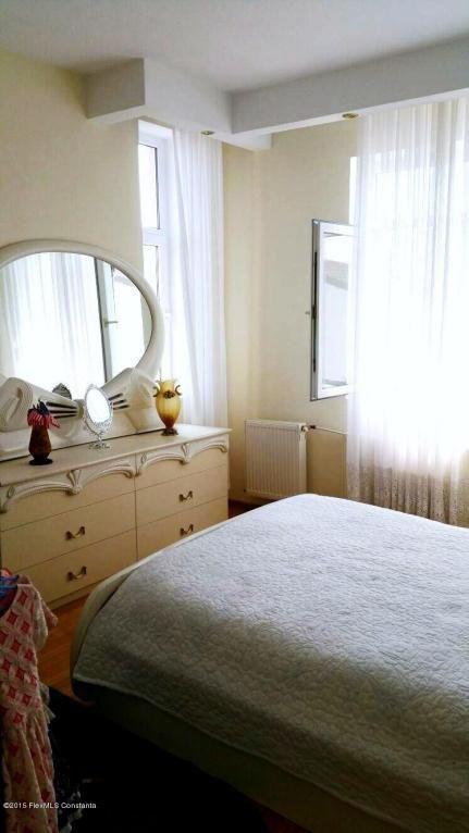 Vanzare Casa 255 m² - Universitate, Constanta - DSC_21541