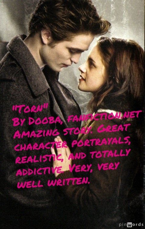 twilight fanfiction bella is a single parent My halloween one-shot for twilight fanfic advocacy compliation single mom, bella single parents , i whitlock's read , themslovebug90's read stories.