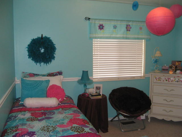 pinterest girls bedroom ideas angel