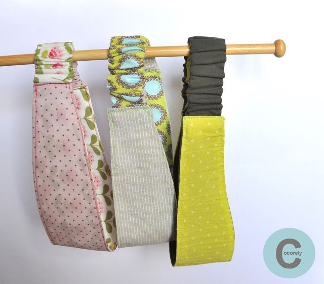 http://cocorely.blogspot.fr/2012/04/coco-bandeau-reversible-tuto.html