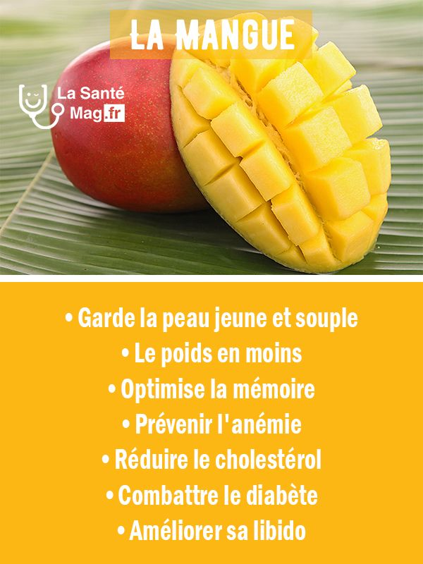 #lasantemag #fitness #fat #graisse #santé #nutrition #aliments #maigrir #minceur #astuces #weightloss #foods #health