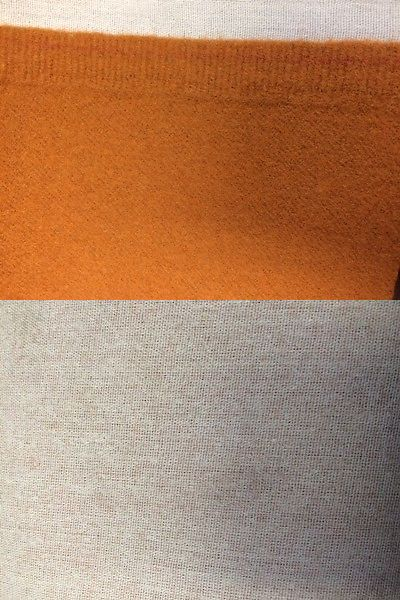 Other Billiards Accs and D cor 21210: New Pool Table Cloth 7Ft Table Copper Backed - Billiard Felt W Pre-Cut Rails -> BUY IT NOW ONLY: $69.99 on eBay!