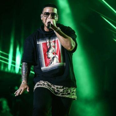 Daddy Yankee se convirtió en el artista más escuchado del planeta - https://www.labluestar.com/daddy-yankee-se-convirtio-en-el-artista-mas-escuchado-del-planeta/ - #Daddy-Yankee, #Del-Planeta, #En-El-Artista, #Más-Escuchado, #Se-Convirtió #Labluestar #Urbano #Musicanueva #Promo #New #Nuevo #Estreno #Losmasnuevo #Musica #Musicaurbana #Radio #Exclusivo #Noticias #Top #Latin #Latinos #Musicalatina  #Labluestar.com