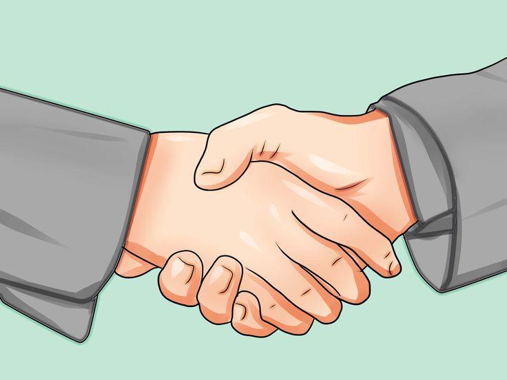 How to Apply for a Job -- via wikiHow.com