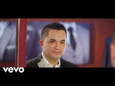 Lyrics: Calidad Y Cantidad - English Translation (Lyrics) - La Arrolladora Banda El Limón De René Camacho
