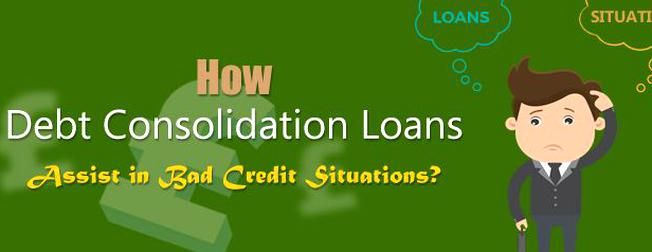 A One Loans Deliver The Debt Consolidation Loans For Bad Credit People With No Guarantor Onpetitive Debt Consolidation Loans Bad Credit Loan Consolidation