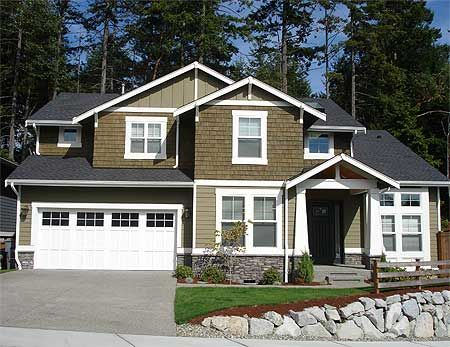 17 best images about pacific northwest on pinterest home for Pacific northwest house plans