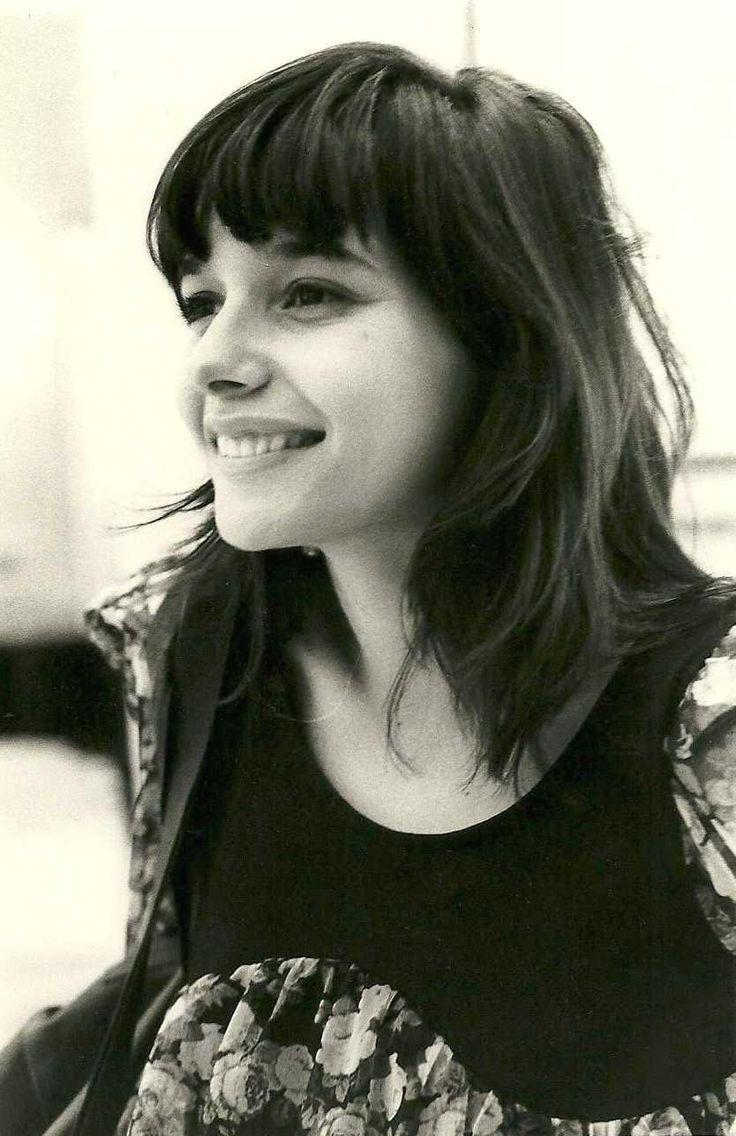 Daniela Peres - Pesquisa Google