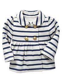 Baby Clothing: Baby Girl Clothing: New: Sugar Rush | Gap