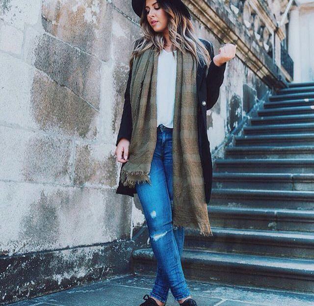 Fotoshoot #manonxtangoshoes #portugal