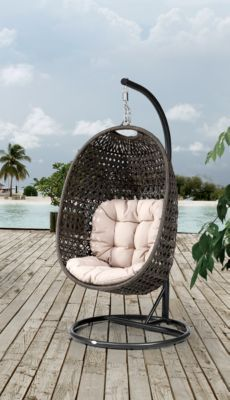36 best hanging chairs hammocks images on pinterest hammock chair hanging chairs and hammocks. Black Bedroom Furniture Sets. Home Design Ideas