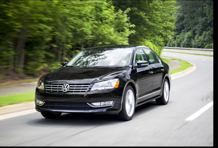 The 2019 VW Passat tdi offers outstanding style and technology both inside and out. See interior & exterior photos. 2019 VW Passat tdi New features complemented by a lower starting price and streamlined packages. The mid-size 2019 VW Passat tdi offers a complete lineup with a wide variety of finishes and features, two conventional engines.